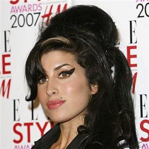 amy winehouse picture