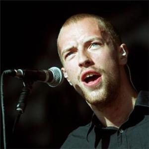 chrismartin 855 18524428 0 0 6000990 300 - Chris Martin --Coldplay--