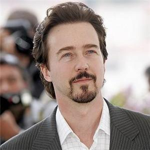 Don�t Like: Edward Norton royalty images (But It�s ... royalty images