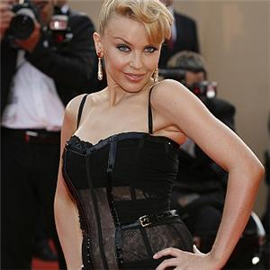 Mp3 sight at free download love kylie first minogue