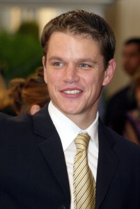 matt+damon_855_18012923_0_0_4000562_300.jpg