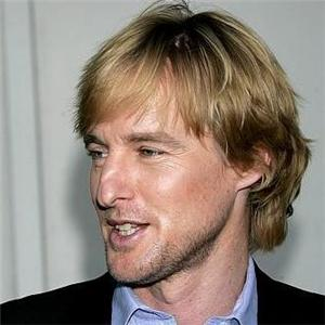 owen wilson wallpapers windows vista picture