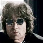 Rarezas de Lennon serán exhibidas en Los Angeles