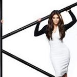 kim-kardashian-ap.jpg