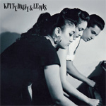 Kitty Daisy & Lewis