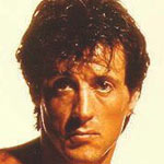 """Home » Search results for """"Sylvester Stallone Biography Imdb"""""""