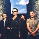 ban nhạc U2