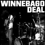 Winnebago Deal