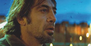 Biutiful Trailer