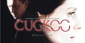 Cuckoo Trailer