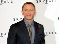Why 'Skyfall' Could Land James Bond an Oscar Nomination