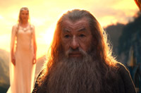 The Hobbit Still