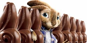 Hop, Trailer