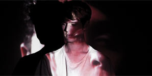 James Blake, Limit To Your Love