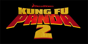 Kung Fu Panda 2: The Kaboom Of Doom Trailer