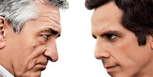 Meet The Parents Little Fockers, Trailer