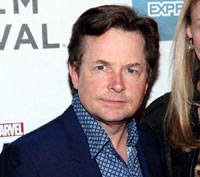 Michael J. Fox Returns To Star In New Comedy Series