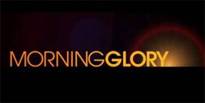 Morning Glory Trailer