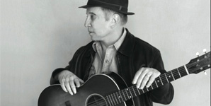 Paul Simon, The Afterlife Video