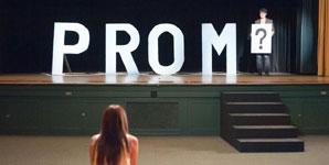Prom Trailer