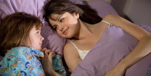 Ramona and Beezus, Trailer