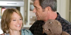 The Beaver Trailer