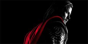 Thor, Trailer