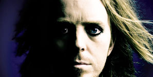 Tim Minchin: Ready For This Trailer