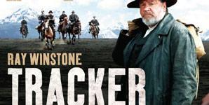 Tracker, Trailer