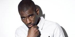 Wretch 32 - Anniversary Video