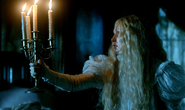 What Should You Watch This Halloween? 2015 Horror Films Ranked
