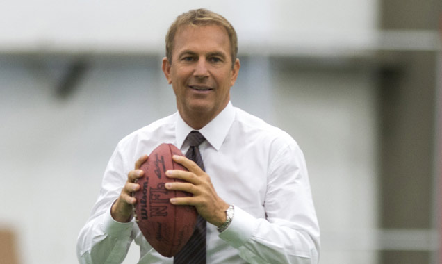 draft-day-kevin-costner-636-380.jpg