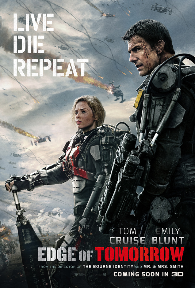 [Imagem: edge-of-tomorrow-tom-poster-636-long.jpg]