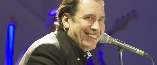 Jools Holland Live