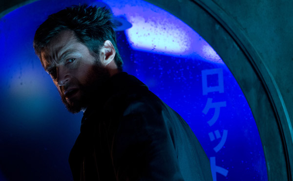 Watch The Wolverine Full Megashare Mobile Plot