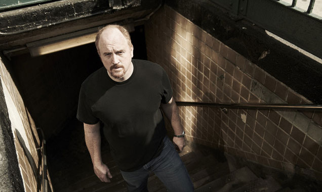 Louis Ck Raises Eyebrows With Child Abuse Jokes On Snl