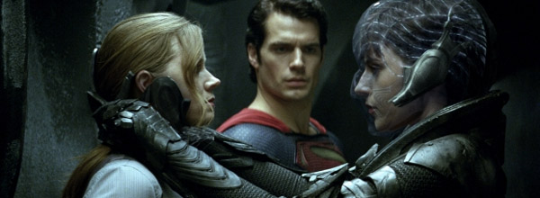 A still from Man Of Steel