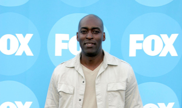 Michael Jace Kills Wife