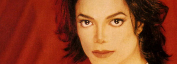 Michael Jackson Earth Song Video