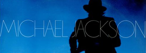 Michael Jackson Smooth Criminal Single Cover