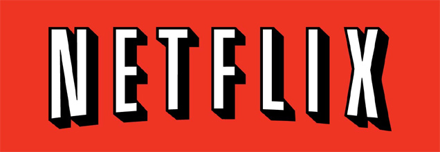 Chill Out Guys: Netflix Ain't Getting Adverts, Yet