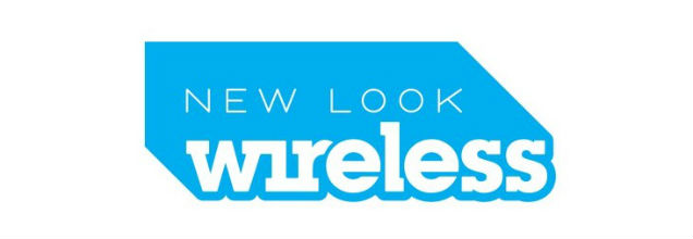 Wireless Festival 2015 logo