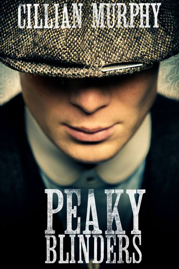 Le Topic des Series - Page 3 Peaky-blinders-cillian-murphy-600-lg
