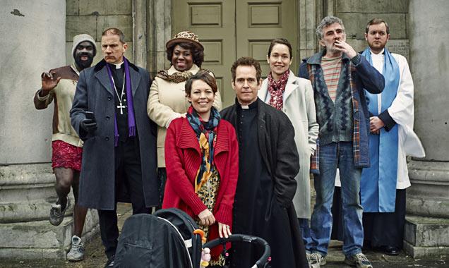 Rev season 3
