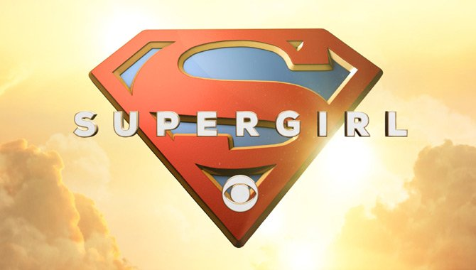 'Supergirl' Pilot Crash Lands On CBS - Meet The Characters So Far... [Pictures]
