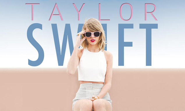 Taylor Swift's '1989' World Tour Has Made Over $173 Million So Far
