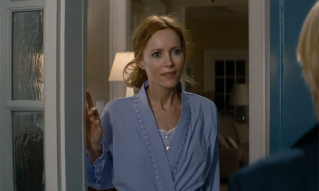 Leslie Mann The Other Woman