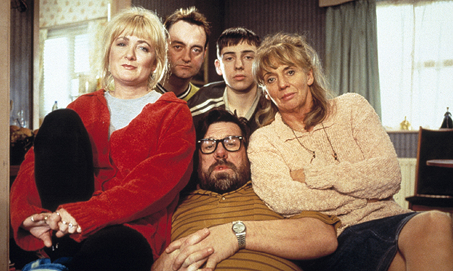Friends And Co-Stars Pay Tribute To Caroline Aherne