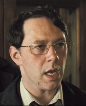 Reese Shearsmith in The World's End