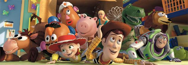 Toy Story 3 still
